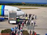 Luchthaven Kefalonia - Kefalonia - Foto 6 - Foto van De Griekse Gids