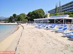 Lassi beach hotel Mediterranee Lassi - Kefalonia - Foto 15 - Foto van De Griekse Gids