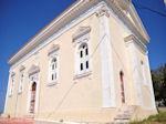 Kerk, net buiten Dilinata - Kefalonia - Foto 37 - Foto van De Griekse Gids