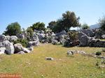 Prachtige natuur - Kefalonia - Foto 43 - Foto van De Griekse Gids