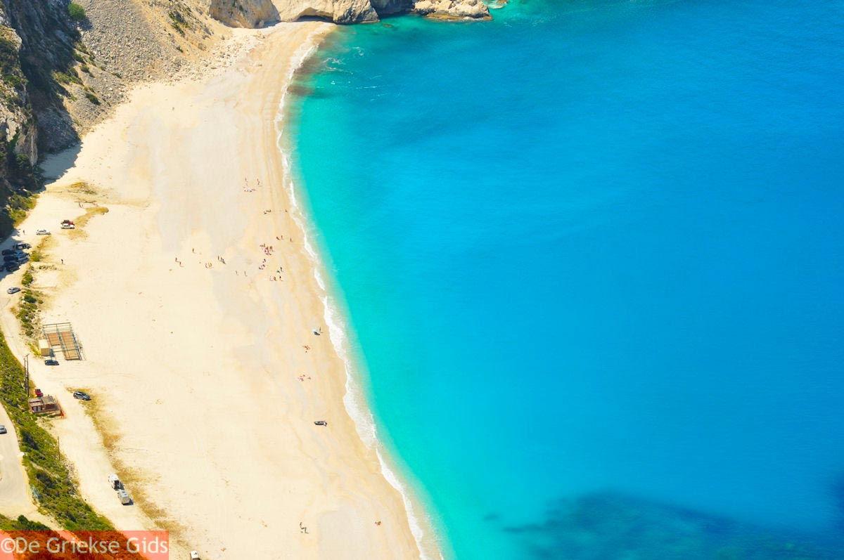 Photos Of Myrtos Cephalonia Pictures Myrtos Greece