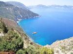 Tussen Myrtos en Assos - Kefalonia - Foto 65 - Foto van De Griekse Gids