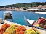 Fiskardo - Kefalonia - Foto 72 - Foto van De Griekse Gids