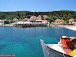 Fiskardo - Kefalonia - Foto 73 - Foto van De Griekse Gids