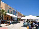 Fiskardo - Kefalonia - Foto 82 - Foto van De Griekse Gids