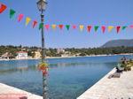 Fiskardo - Kefalonia - Foto 85 - Foto van De Griekse Gids