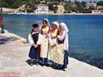 Fiskardo - Kefalonia - Foto 88 - Foto van De Griekse Gids