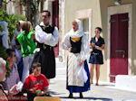 Fiskardo - Kefalonia - Foto 96 - Foto van De Griekse Gids