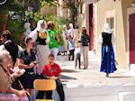 Fiskardo - Kefalonia - Foto 98 - Foto van De Griekse Gids