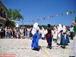 Fiskardo - Kefalonia - Foto 104 - Foto van De Griekse Gids