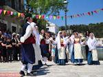 Fiskardo - Kefalonia - Foto 105 - Foto van De Griekse Gids