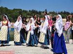 Fiskardo - Kefalonia - Foto 107 - Foto van De Griekse Gids