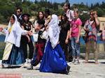 Fiskardo - Kefalonia - Foto 108 - Foto van De Griekse Gids