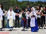 Fiskardo - Kefalonia - Foto 109 - Foto van De Griekse Gids