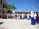Fiskardo - Kefalonia - Foto 110 - Foto van De Griekse Gids