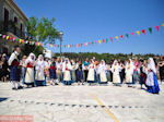 Fiskardo - Kefalonia - Foto 111 - Foto van De Griekse Gids