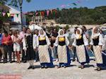 Fiskardo - Kefalonia - Foto 113 - Foto van De Griekse Gids
