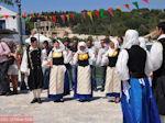 Fiskardo - Kefalonia - Foto 114 - Foto van De Griekse Gids