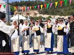 Fiskardo - Kefalonia - Foto 115 - Foto van De Griekse Gids