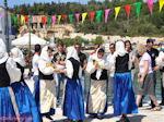 Fiskardo - Kefalonia - Foto 116 - Foto van De Griekse Gids