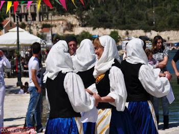 Fiskardo - Kefalonia - Foto 117 - Foto van https://www.grieksegids.nl/fotos/eilandkefalonia/Eiland-Kefalonia-117-mid.jpg