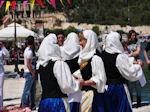 Fiskardo - Kefalonia - Foto 117 - Foto van De Griekse Gids