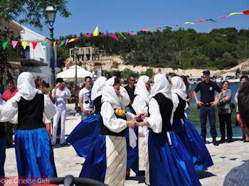 Fiskardo - Kefalonia - Foto 118 - Foto van https://www.grieksegids.nl/fotos/eilandkefalonia/Eiland-Kefalonia-118-mid.jpg