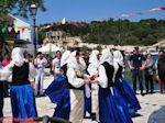 Fiskardo - Kefalonia - Foto 118 - Foto van De Griekse Gids
