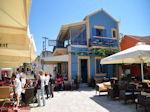 Fiskardo - Kefalonia - Foto 120 - Foto van De Griekse Gids