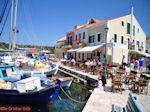 Fiskardo - Kefalonia - Foto 121 - Foto van De Griekse Gids