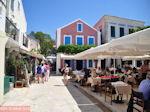 Fiskardo - Kefalonia - Foto 122 - Foto van De Griekse Gids