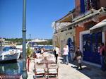 Fiskardo - Kefalonia - Foto 123 - Foto van De Griekse Gids