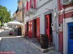 Fiskardo - Kefalonia - Foto 126 - Foto van De Griekse Gids