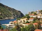 Assos - Kefalonia - Foto 131 - Foto van De Griekse Gids