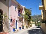 Assos - Kefalonia - Foto 137 - Foto van De Griekse Gids