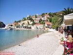 Assos - Kefalonia - Foto 139 - Foto van De Griekse Gids