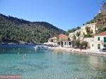 Assos - Kefalonia - Foto 141 - Foto van De Griekse Gids