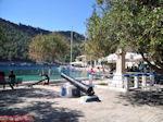Assos - Kefalonia - Foto 146 - Foto van De Griekse Gids