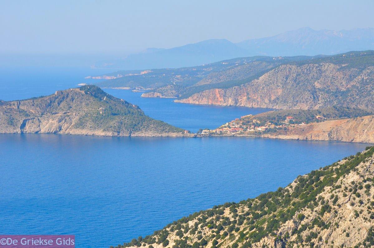foto Assos - Kefalonia - Foto 154