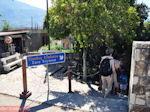 Drogarati grot - Kefalonia - Foto 164 - Foto van De Griekse Gids