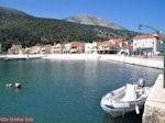 Agia Efimia - Kefalonia - Foto 190 - Foto van De Griekse Gids