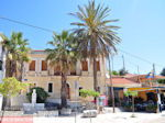 Agia Efimia - Kefalonia - Foto 191 - Foto van De Griekse Gids