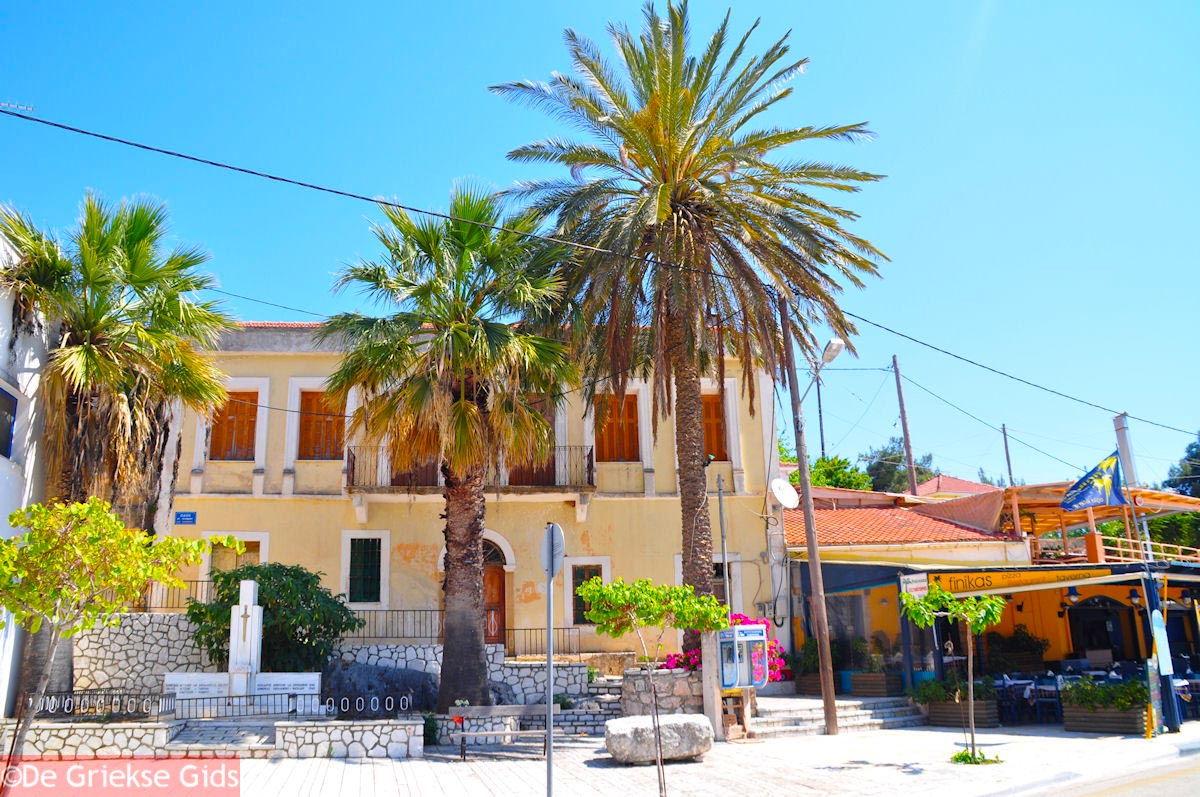 foto Agia Efimia - Kefalonia - Foto 191