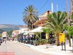 Agia Efimia - Kefalonia - Foto 192 - Foto van De Griekse Gids