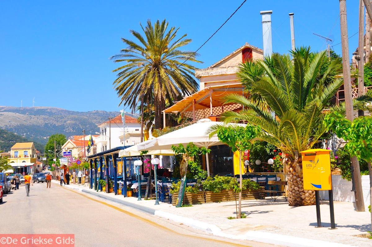 foto Agia Efimia - Kefalonia - Foto 192