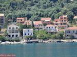Agia Efimia - Kefalonia - Foto 194 - Foto van De Griekse Gids