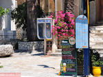 Agia Efimia - Kefalonia - Foto 196 - Foto van De Griekse Gids