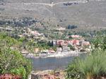 Agia Efimia - Kefalonia - Foto 198 - Foto van De Griekse Gids