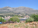 Agia Efimia - Kefalonia - Foto 199 - Foto van De Griekse Gids