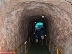 Melissani grot - Kefalonia - Foto 200 - Foto van De Griekse Gids